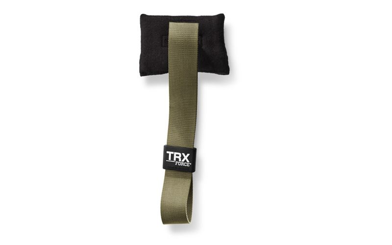 Петли TRX TACTICAL GYM